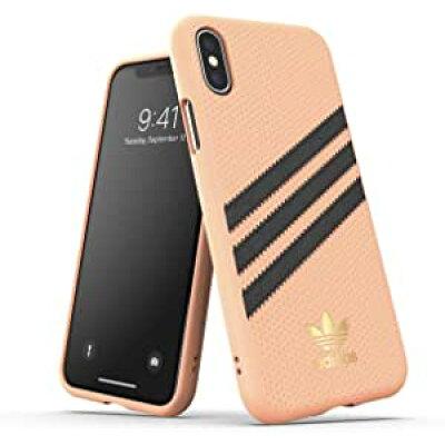 adidas アディダス X/XS iphonecase CL4903  フリー