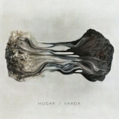 Hugar / Varda 180g