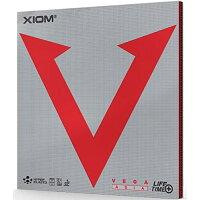 エクシオン ヴェガ アジア 0040 MAX(1枚入)
