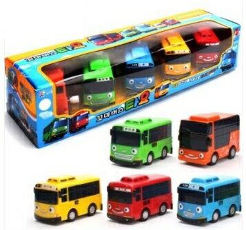 バス タヨ ちびっこ