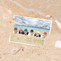 1st ミニ アルバム: ウィ ヤング CD NCT DREAM