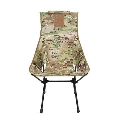 HELINOX ヘリノックス タクティカルサン チェア 折りたたみ椅子
