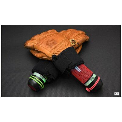 ぺディック UV除菌器 SPORTシリーズ ブラック K1501-K(1台)