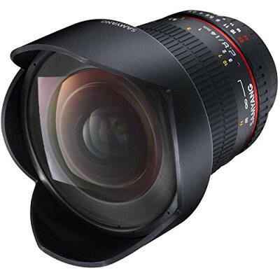 SAMYANG OPTICS レンズ 14F2.8/C