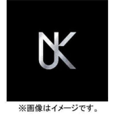 輸入盤 YUNHO TVXQ! / 1ST MINI ALBUM : TRUE COLORS CD