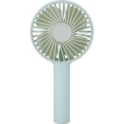 LUMENA コードレス扇風機 LUMENA FAN PRO2 ミント(1台)