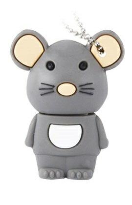 ネズミ キャラクター