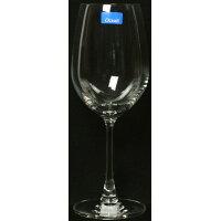 マディソン ワイングラス ホワイトワイン 350ml用