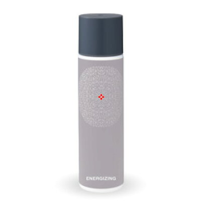 アンティバック2K 空気洗浄機 マジックボール専用ソリューション(洗浄液) PM2.5対応 エナジー(125mL)