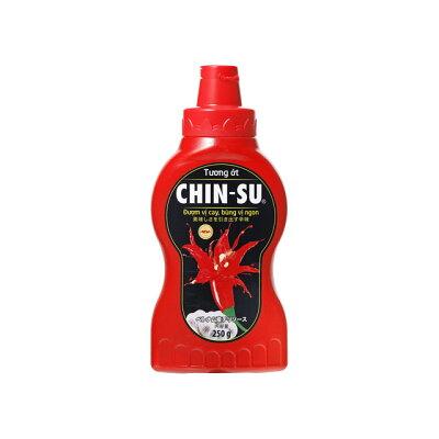 チンス チリソース 250g