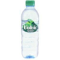 ボルヴィック(500mL*24本入)(ミネラルウォーター 水)
