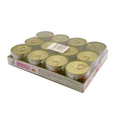 ロイヤルカナン 食事療法食 犬用 心臓サポート 缶 200g