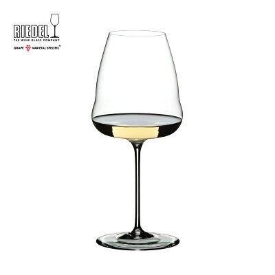 ワイングラス リーデル おしゃれ リーデルヴェリタス シングルパック RIEDEL VERITAS