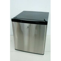 Electrolux ERB0500SA-RJP