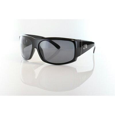 CARVE RAPTURE Black POLA 偏光レンズ サングラスの10