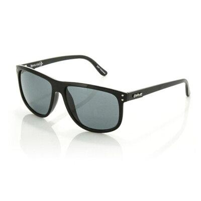 CARVE Absolution Black POLARIZED 偏光レンズ ユニセックス サングラス カーブ サーフィン 男女共用