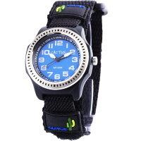 CACTUS/カクタス CAC-45-M03 カクタス キッズ腕時計 子ども用ウオッチ CACTUS