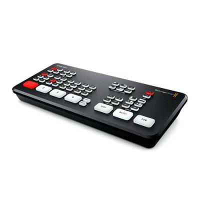 BlackmagicDesign ブラックマジックデザイン Blackmagic ATEM Mini SWATEMMINI
