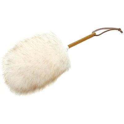 mi woollies ダスター Sサイズ9420020110823