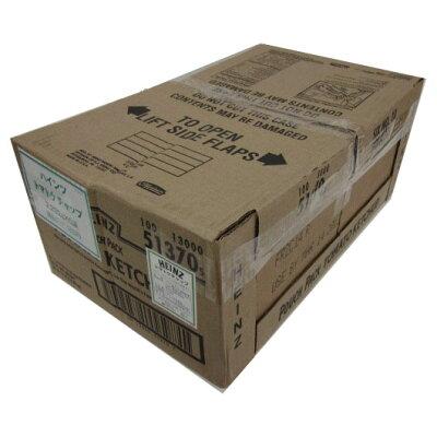 ハインツ日本 ハインツ 3KG トマトケチャップ