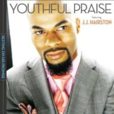 Youthful Praise / Resting On His Promise 輸入盤