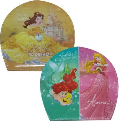 Disneyディズニー プリンセス コスメティック ケース キッズ用