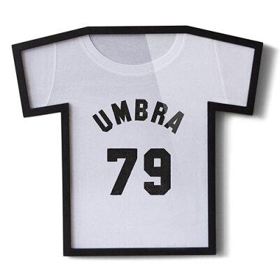 UMBRA ティーフレームディスプレイ 2315200040 ブラック