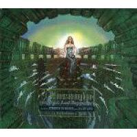 輸入 CD London Philharmonic Orchestra / KASHmiR-symphonic Led Zeppelin(輸入盤)