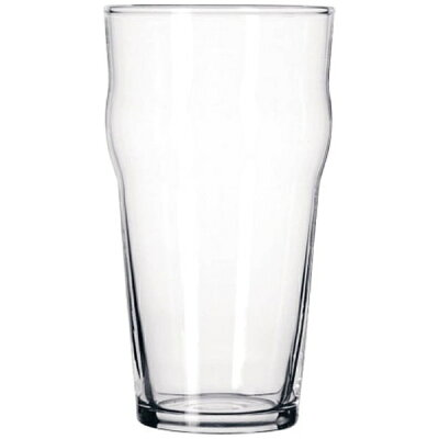 libbey リビー イングリッシュパブグラス no.14806ht   rlbew01