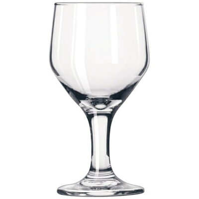 libbey リビー エステート ワイン no.3364   rlbh501
