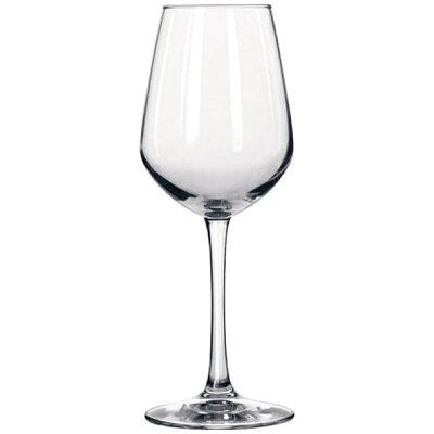 libbey リビー ヴィーニャ ダイヤモンドトールワイン no.7516   rlb6801