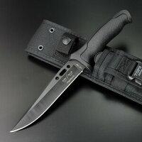 BUCK シースナイフ ナイトホーク 650BKSTP