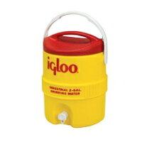 IGLOO 2G 400S ジャグ