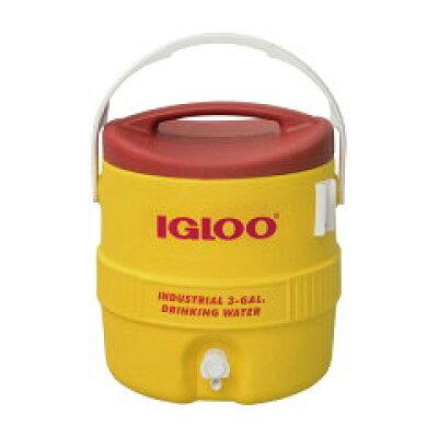 IGLOO 3G 400S ジャグ