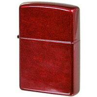 Zippo Candy Apple Red キャンデーアップルレッド ジッポ 21063