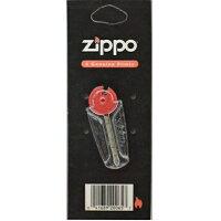 ZIPPO フリント 発火石
