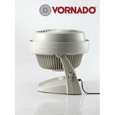 VORNADO ボルネード630J