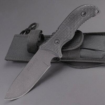SCHRADEナイフ SCHF36 シースナイフ