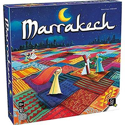 マラケシュ / Marrakech