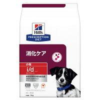 p3offヒルズ 犬用 消化ケアi/dコンフォート 小粒