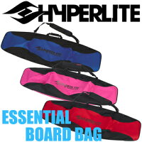 HYPERLITE ハイパーライト Essential Board Bag エッセンシャル ボード バッグ