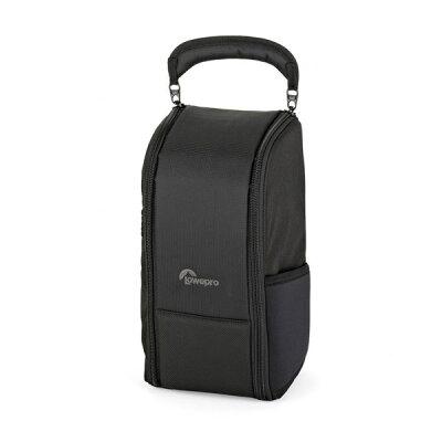 ロープロ プロタクティック レンズエクスチェンジケース 200AW LP37178-PWW ブラック