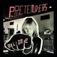 Pretenders プリテンダーズ / Alone