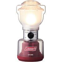 コールマン Coleman CPX6 LED リバーシブルランタン 2000016986
