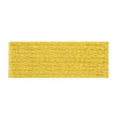 DMC 25番刺繍糸 Art.117 1箱 12束入 col.3821