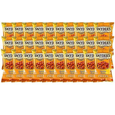 イノベンション スナイダーズ チェダーチーズ 56g