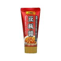 ヱスビー食品 李錦記豆板醤(チューブ入)85G