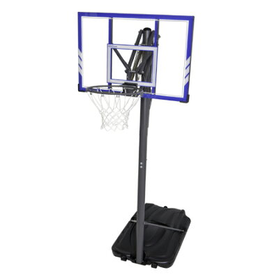 ライフタイム LIFE TIME バスケットゴール LT-71546