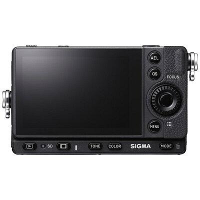 SIGMA fp FP 45F2.8 DG DN ミラーレス一眼カメラキット Contemporary キット