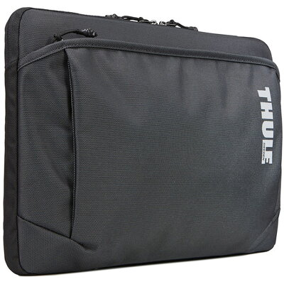 スーリー THULE Subterra 13 MB Sleeve Dark Shadow TSS-313